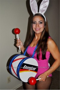 sexy-energizer-bunny-costume-92475